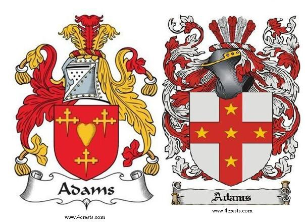 Zabdiel Adams