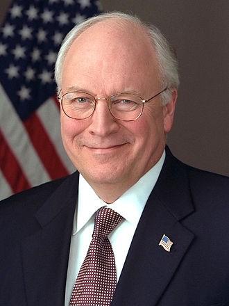 Ellen Cheney