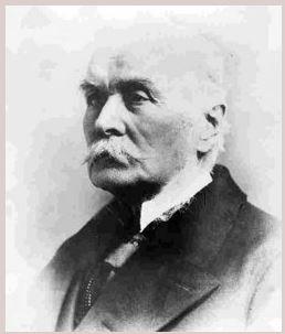Peter John Gzowski