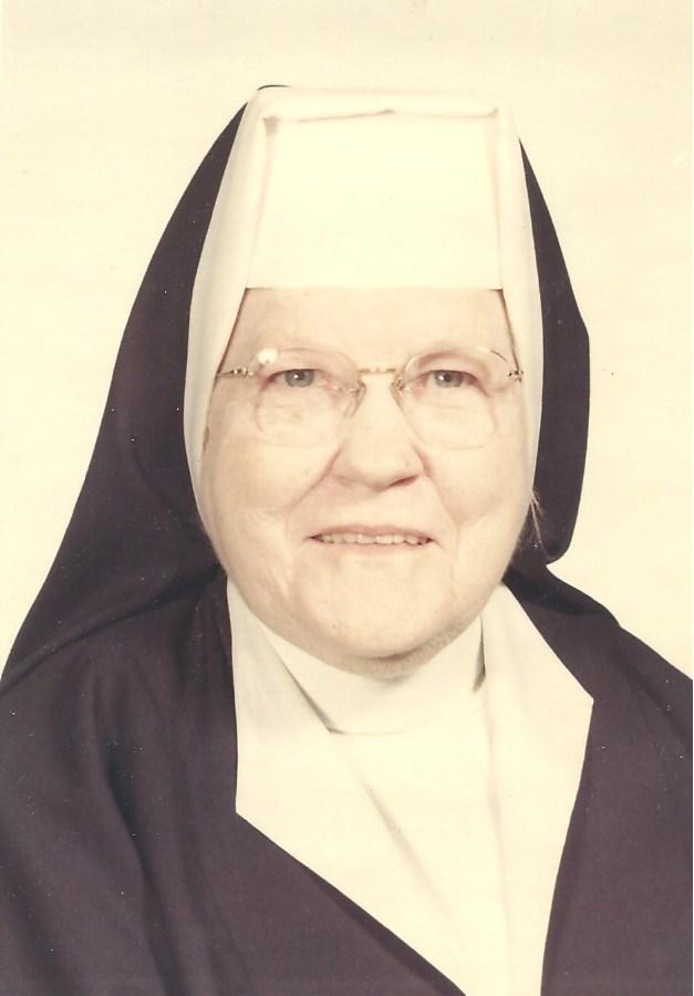 Mary Piotrowski