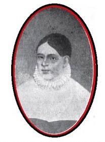 Abraham Brugh