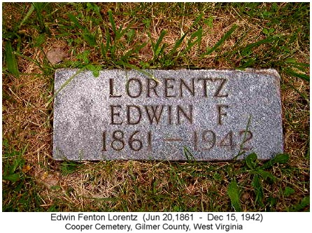 Edwin Llorens