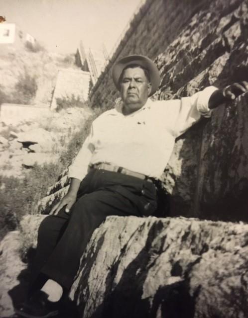 Ramirez Medina