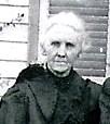 Susannah Bunt