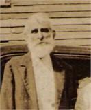 Augustus Sutherland