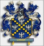 Sampson Lanier
