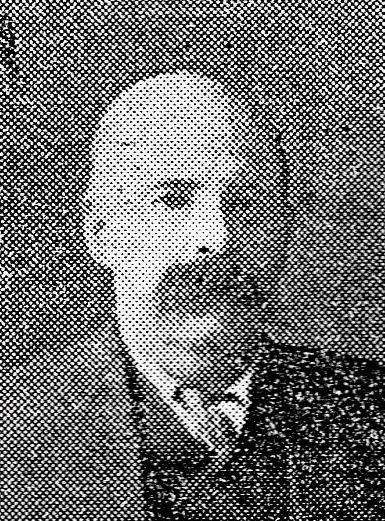 Robert G Wicks