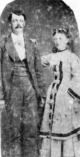 William F Langfitt