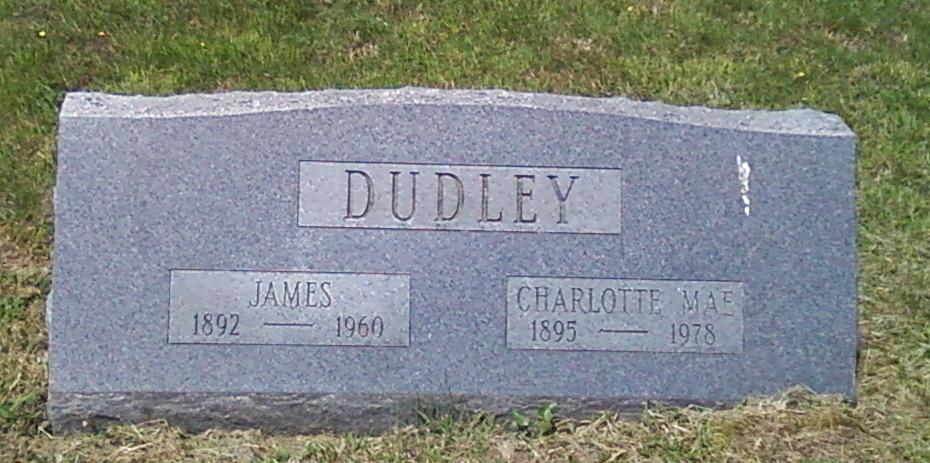 Randall Dudley