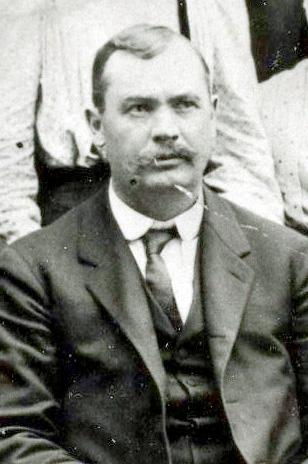 Fred Broennle