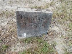 Emma Gerald