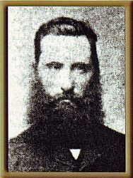 Hans Heinrich Lange