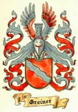 Johann Christoph Fuchs
