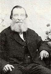 Amos Hunt