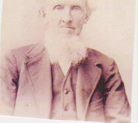 Micah Hale