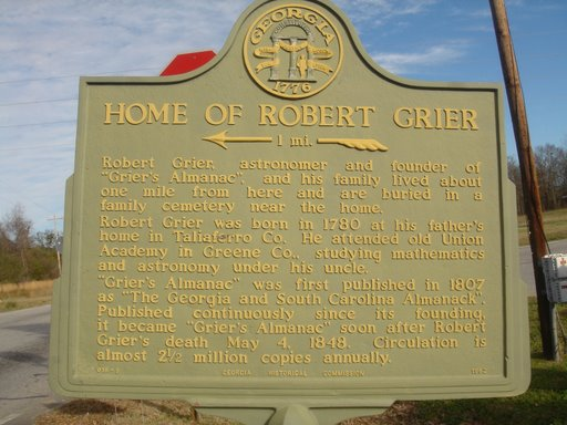 Robert Greer