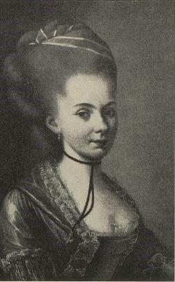 Barbara Tschudi