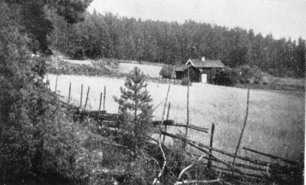 Sven Carlson Kkarlson