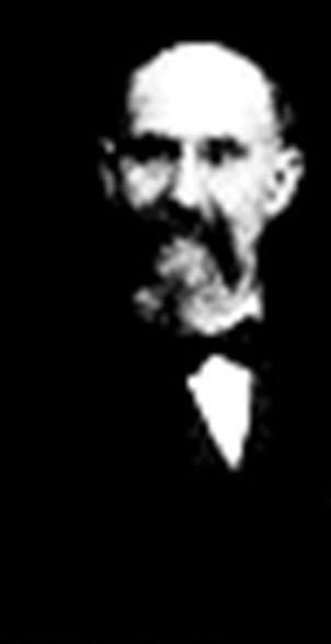 Edward Kolbus