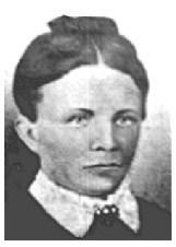 Emma Blake