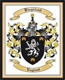 John Kingsland