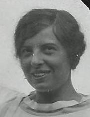Hypolite Fonseca