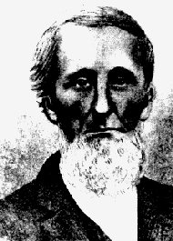 William Russell Spurlock