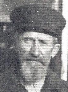 Kayla Boelk