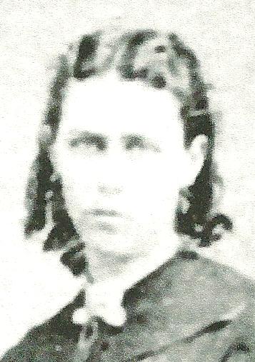 Catherine Wilcox