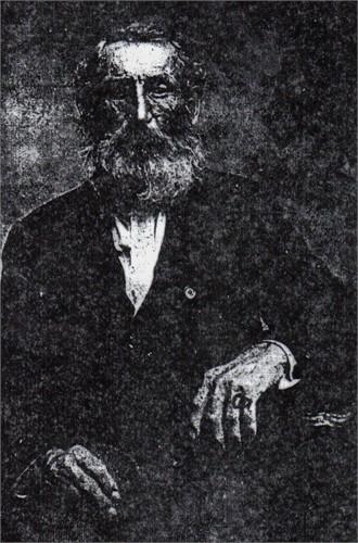 Emanuel Conn