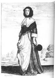Mary Makepeace
