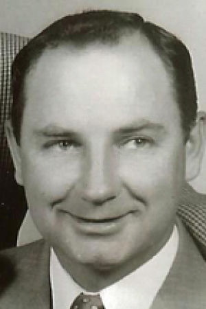 John Bader