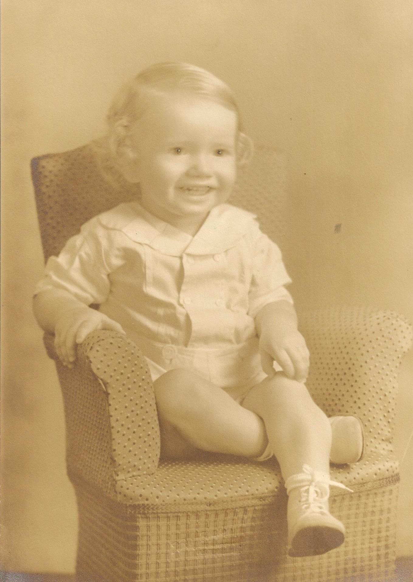 Brenda Lynn Fritzie