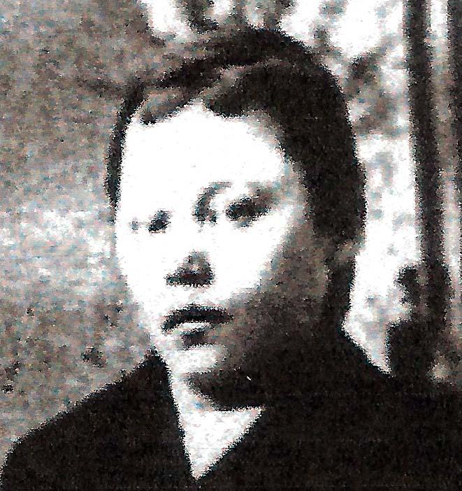 Joseph Knier