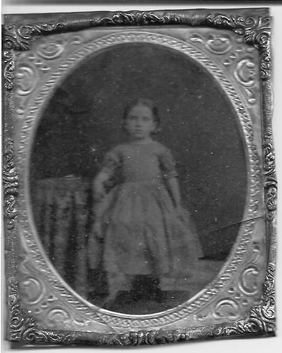 Maria Elisabeth Arras