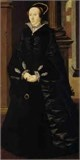 Margaret Boleyn