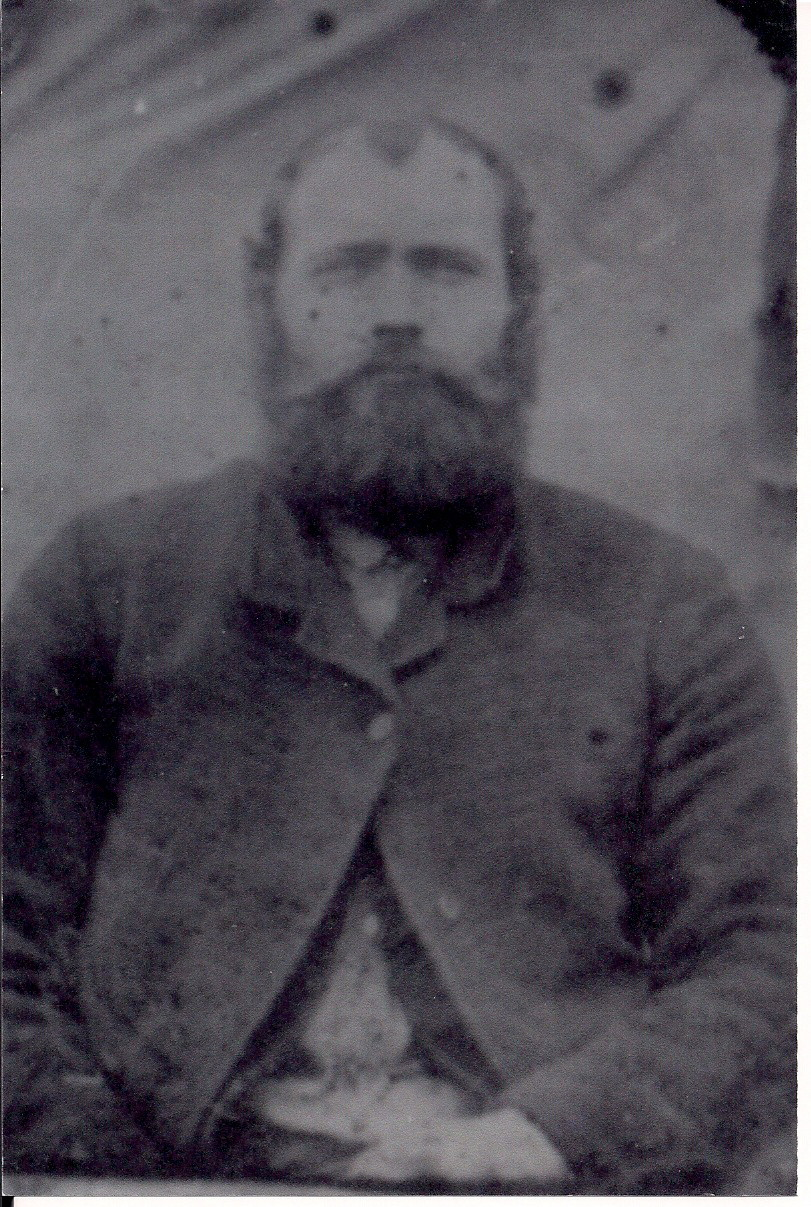 Wyatt Wilkerson Hester