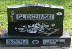 Sylvester Joseph Glisczinski