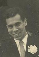 Lucio Aguilar