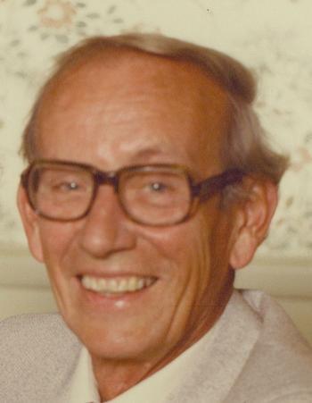 Robert Hemmer