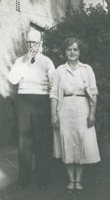 Nellie Alderson