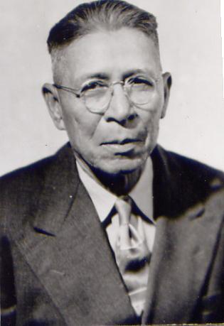 Martin G Opper