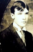 Leonard Varney