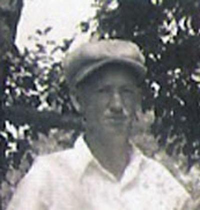 Morris C Jones