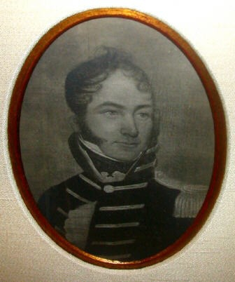 Samuel Rathbone