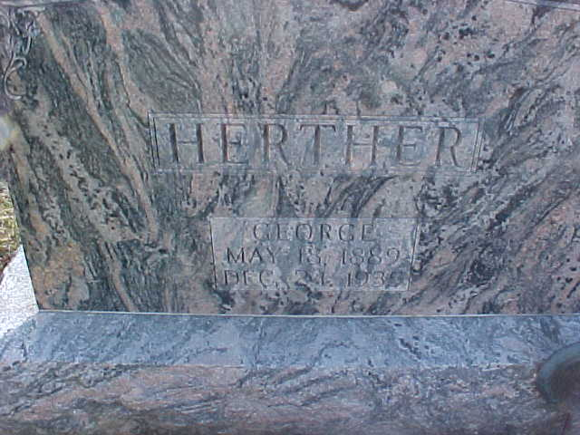 Herther
