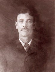 John B Lough