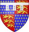 Joan De Beaufort
