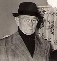 Samuel Edelstein