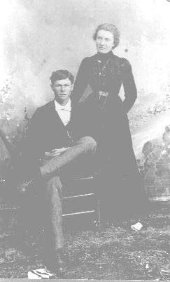 Grace S Putnam